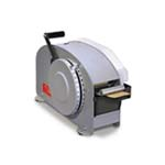 Manual Gummed Tape Dispenser - Paper Tape Dispenser