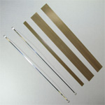 Impulse Sealer Elements - Repair Kits