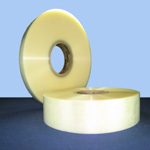 Machine Grade Packaging Tape