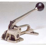 Strapping Tools - Strapping Tensioner for Steel Strapping