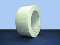Filament Tape - 2 in. x 60 yds. Filament Tape