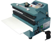 "Heat Sealer - 8"" Automatic Constant Heat Sealer"