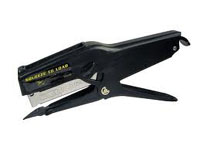 Plier Stapler - Bostitch P6C-8P Plier Stapler with Point