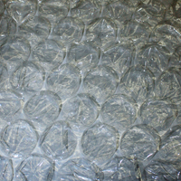 "Economy Bubble Wrap - 1/2"", 24"" x 250"