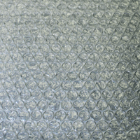 "Industrial Bubble Wrap - 1/8"", 24"" x 1000"" Sealed Air, PolyCap® Bubble Cushioning, P12, 48"" Bundle"
