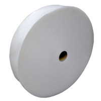 Non-Perforated Foam Cushioning - 1/8 x 60 x 450 Foam NP S30