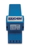 Extra Battery for Polychem B400 Tensioner - 2amp