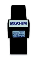Extra Battery for Polychem B800 Tensioner - 3amp