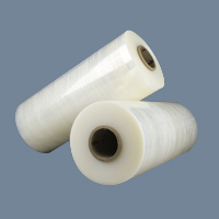 "Machine Grade Stretch Wrap - 20"" x 5000"