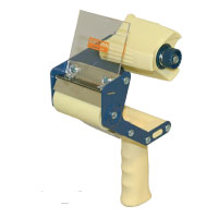 "Packing Tape Dispensers - 3"" Standard Tape Dispenser"