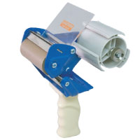 "Packing Tape Dispensers - 3"" Premium Tape Dispenser"