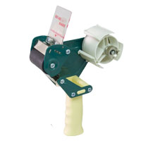 "Packing Tape Dispensers - 2"" Heavy Duty Tape Dispenser"