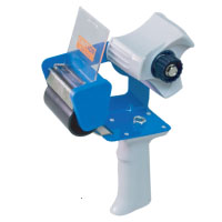 "Packing Tape Dispensers - 2"" Economy Tape Dispenser"