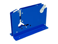 Bag Tape Sealer - Heavy Duty Tape Bag Sealer